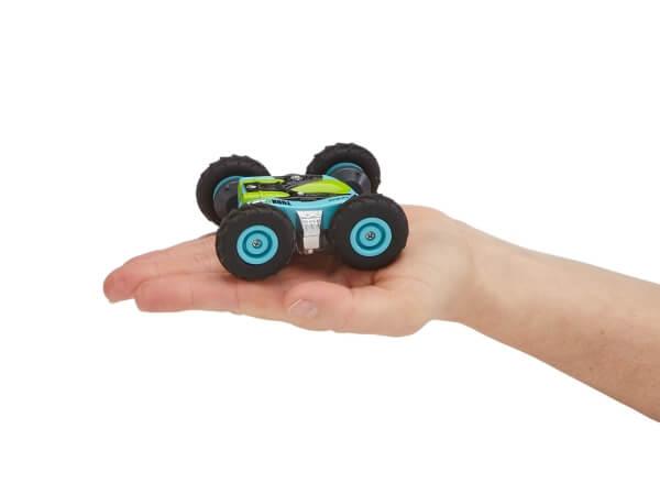 Elektrisches Spielzeug ab 8 Jahre REVELL 24637 RC Stunt Car TurnIt