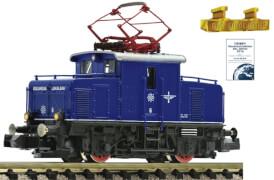 Fleischmann FM737184 E-Lok Zahnradbahn DCC