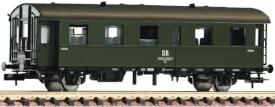 Fleischmann FM866101 N Personenwagen 2. Kl. Bauart Ba