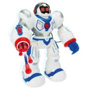 Xtream Bot - Trooper Bot