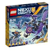 LEGO® Nexo Knights 70353 Der Gargoyl-Heli