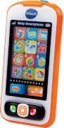 Vtech 80-146104 Baby Smartphone, bunt, Kunststoff, ab 9 Monaten