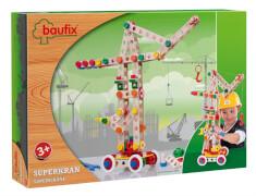 BAUFIX - Superkran