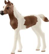 Schleich Horse Club 13839 Araber Pinto Fohlen