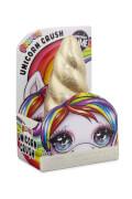 Poopsie Unicorn Crush Asst in PDQ