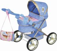 Puppenwagen Lola Patinger, GH-Exkl.