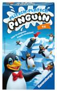 Ravensburger 23461 Plitsch Platsch Pinguin
