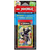 LEGO Ninjago 5 5er Blisterpack