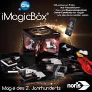 Noris Spiele iMagicBox