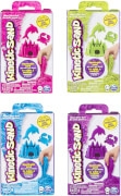 pin Master Kinetic Sand Pack S 227 Gramm farbig sortiert