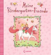 Loewe Meine Kindergarten-Freunde (Einhorn)