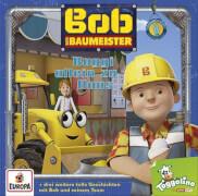 CD Bob Baumeister 8