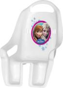 Disney Frozen - Die Eiskönigin Fahrradpuppensitz Eiskönigin