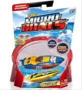 Micro Boat
