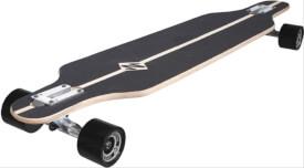 Longboard Freeride The Battle ca. 100 cm