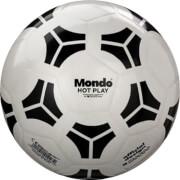 Fußball Hot Play 9 Zoll