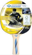 Schildkröt Tischtennis-Schläger Ovtcharov 500