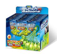 Bunch O Balloons Wasserbomben - 1erBunch