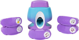 Spin Master Cool Maker Go Glam Nails Studio